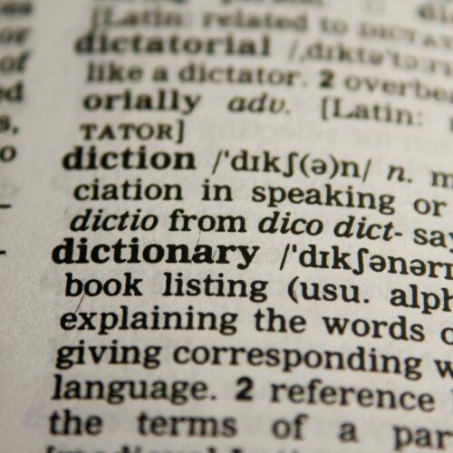 Na czym polegają tłumaczenia ekspresowe?