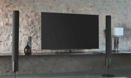 Stereo czy kino domowe – co wybrać?
