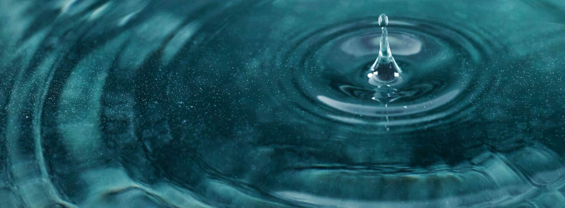 Zasady działania agregatu wody lodowej oraz jego zastosowanie